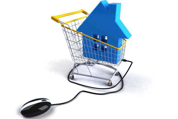 Как могут помочь интернет-технологии в ипотечном кредитовании?