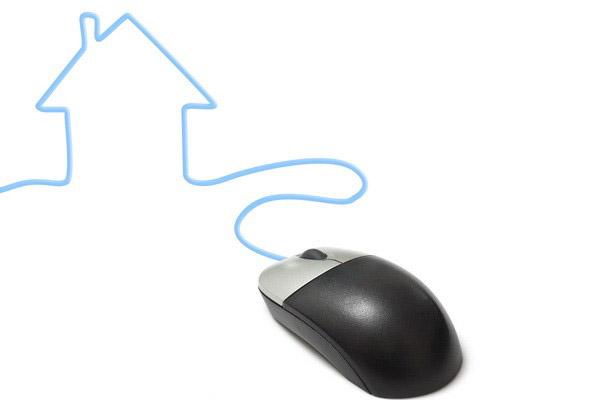 Ипотека онлайн - миф или реальность?