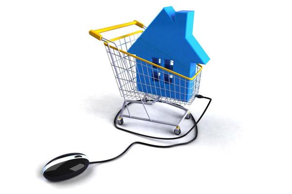 Ипотека онлайн - это реально?