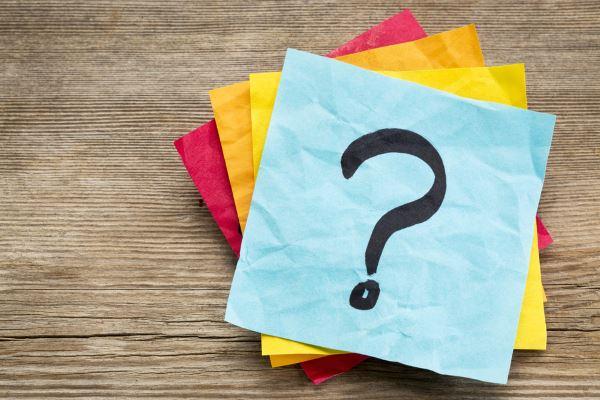 Покупка квартиры в ипотеку: стоит решиться или остаться арендатором?