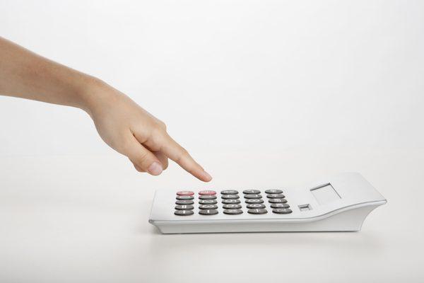 Сумма ипотеки: стоит ли соглашаться, если банк предлагает больше?