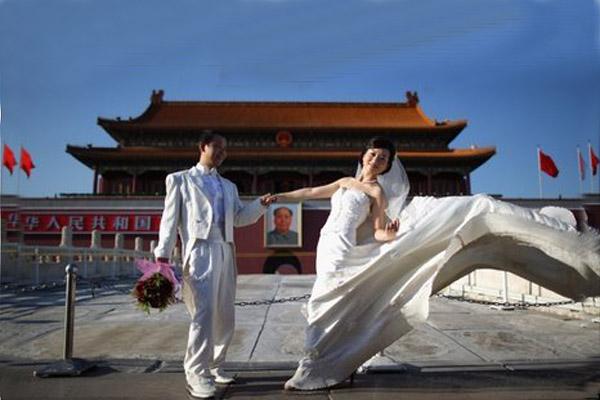 Зачем оформляется ипотека в Китае?