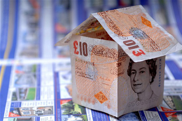 Русские в Великобритании: как взять ипотеку