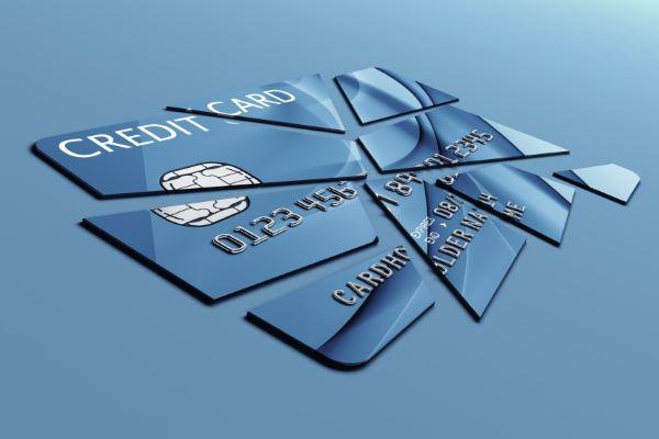 Еще пара слов о мифах и банковских кредитных картах