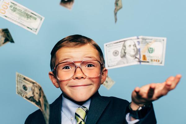 Итак, вы готовы инвестировать деньги. Что дальше?