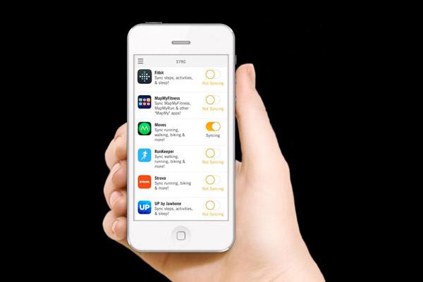 Мобильное приложение онлайн научит людей экономить