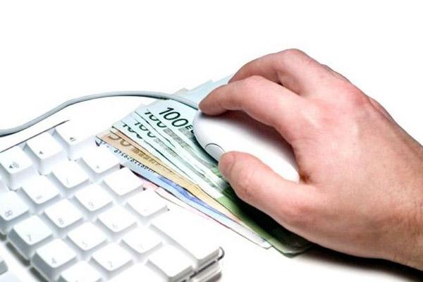 Депозит онлайн – нюансы и тонкости