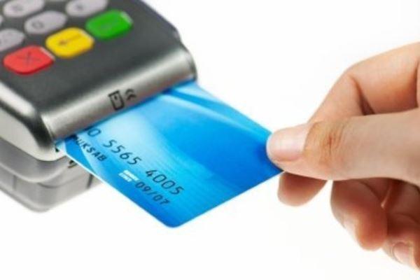 Когда не стоит оплачивать покупки кредитной картой