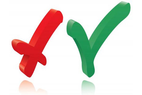 Что влияет на качество вашей кредитной истории