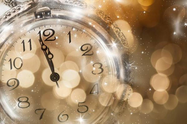 Новогодние праздники 2017: как к ним правильно подготовиться?
