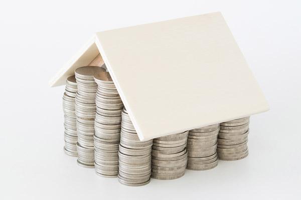 4 случая, когда стоит задуматься о досрочном погашении ипотеки