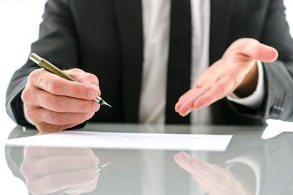 5 причин отказаться от личного страхования при ипотеке