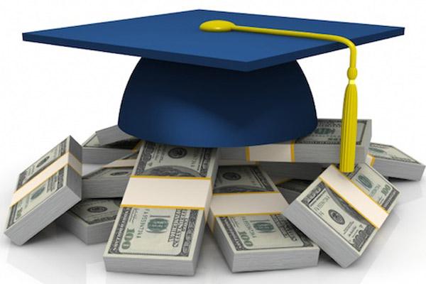 Кредит на образование: банки и частные инвесторы
