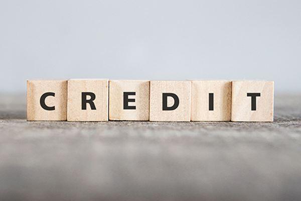 Можно ли взять кредит с плохой кредитной историей и на каких условиях