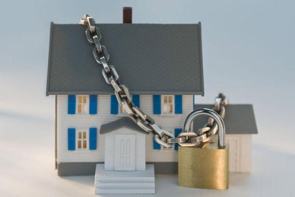 Что делать, если ипотечные платежи грозят стать проблемой?