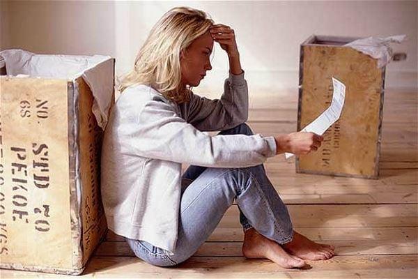 Аренда или ипотека: вот  в чем вопрос