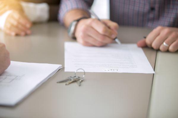 Самые частые вопросы о том как взять ипотеку