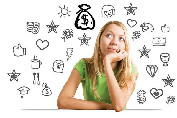 Как взять быстрый кредит наличными