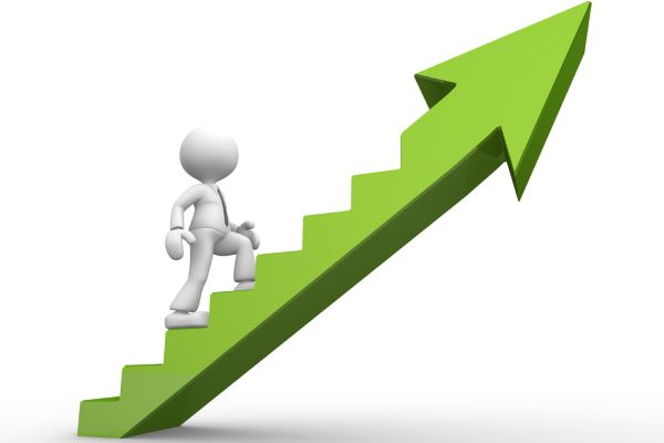 5 хороших привычек, которые помогут исправить кредитную историю