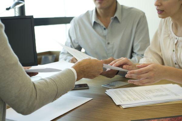 Как сделать, чтобы оформление ипотеки прошло максимально гладко