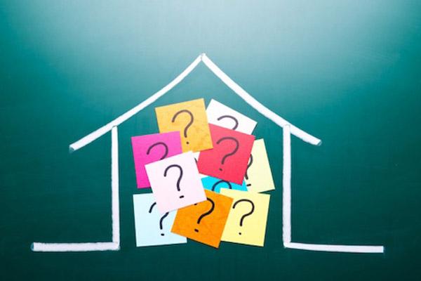 Купить или арендовать?
