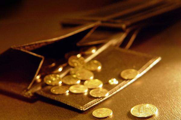 Сколько стоит исправить кредитную историю