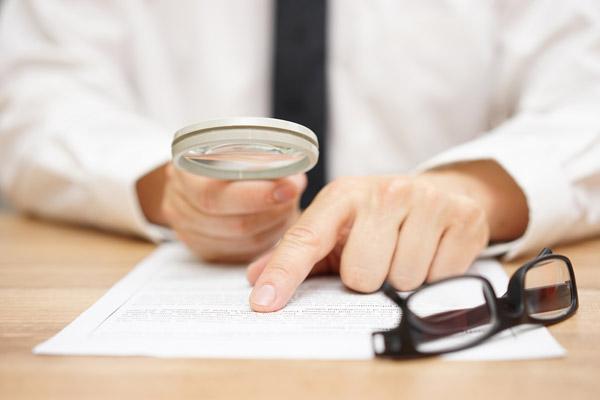 Как выбрать кредит и правильно его оформить