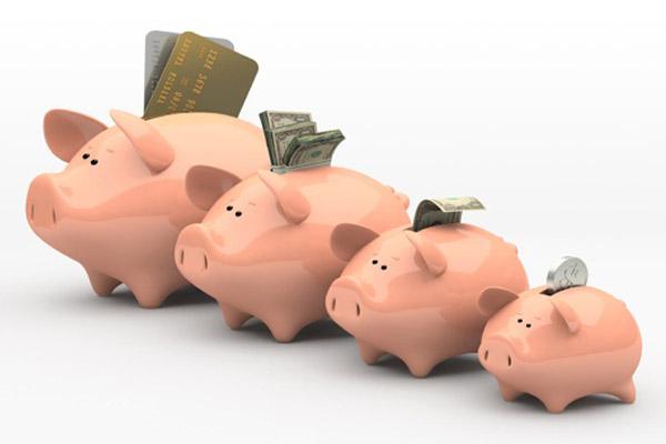 Зачем нужен сберегательный счет в банке