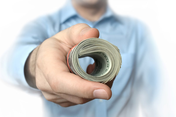 Что делать, если в банке не дают кредит