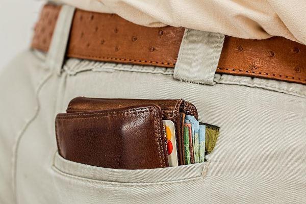 Как правильно выбрать кредитную карту и пользоваться ею