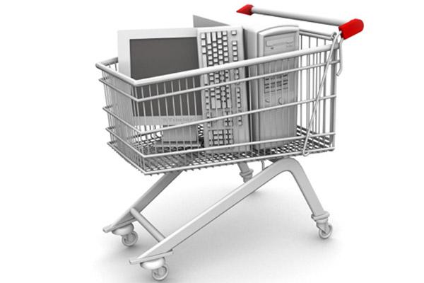 Как взять товар в кредит