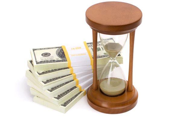 4 случая, когда краткосрочные кредиты просто необходимы