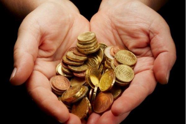 Микрокредиты и то, чего мы о них не знаем