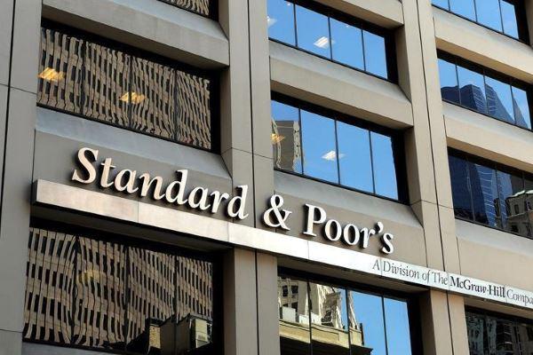 Standard & Poor's: кто определяет «стоимость» стран и корпораций