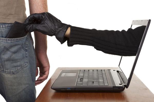 Цифровые данные и их «надежность»: топ 5 самых успешных атак на банки