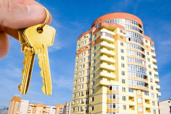 4 вещи, которые нужно знать тем, кто собирается купить квартиру в ипотеку