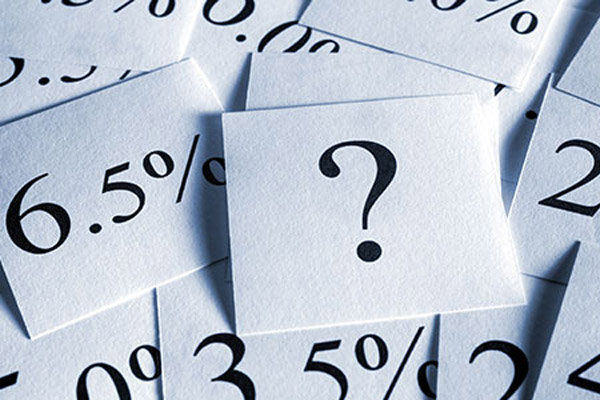 Кредит наличными или безналичный целевой заем? Что выбрать?