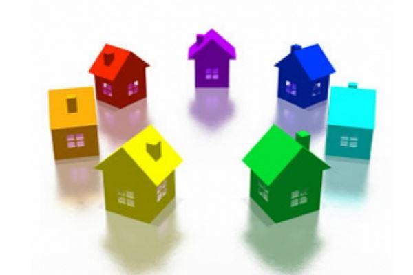Виды ипотеки: риски или возможности