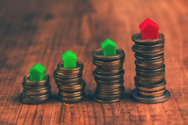 Ипотечный кредит: основы