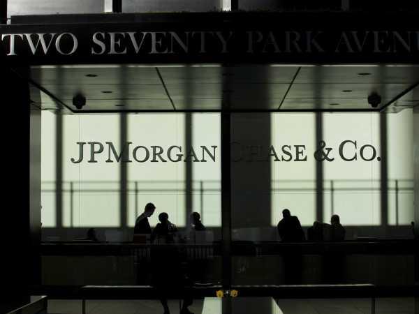 Сумел ли закон Додда-Франка усмирить американские банки