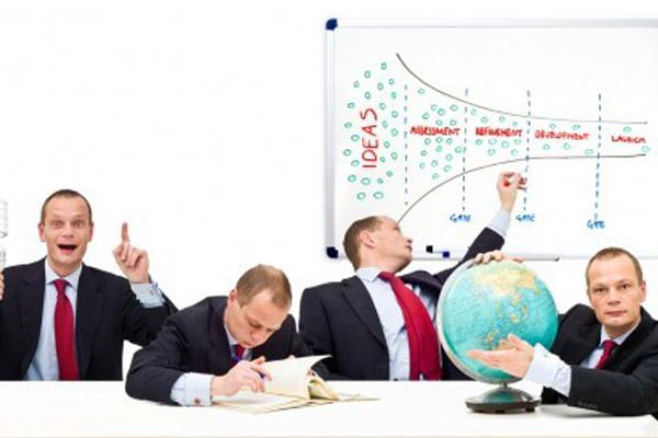 Невыученные уроки мирового финансового кризиса