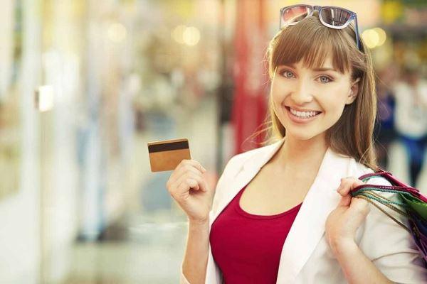 Как пользоваться кредитной картой без долгов