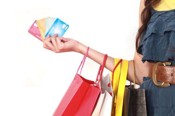 Как понять, что вы неправильно пользуетесь кредитной картой