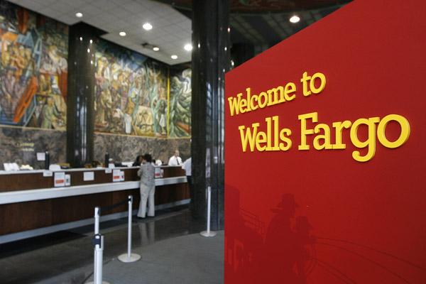 Как американские банки «лечат» свою репутацию