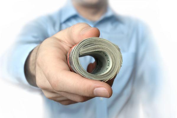 Где взять денег, если ваша кредитная история испорчена