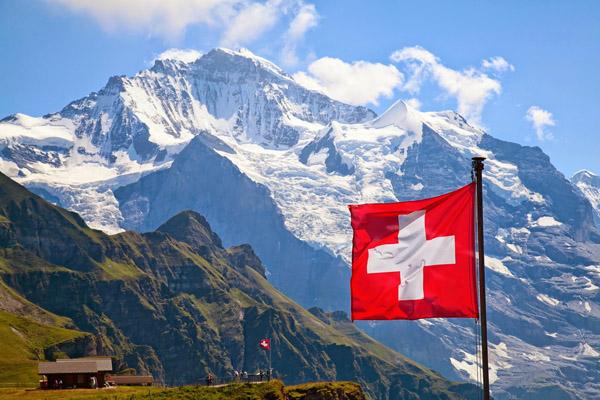 Вам предлагают работу  Швейцарии. К чему готовиться?