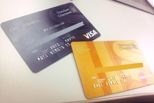 Для чего нужна дополнительная банковская карта