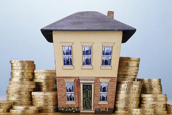 Какой дополнительный доход учтет банк для ипотеки
