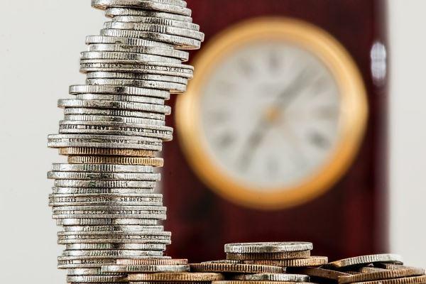 4 способа заработать деньги, не увольняясь с основного места работы