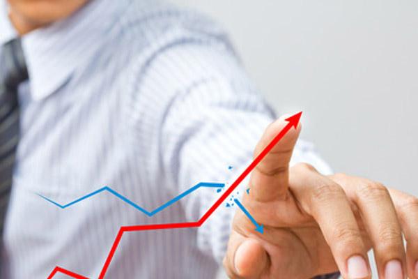 Советы инвестора новичкам – с чего начать?